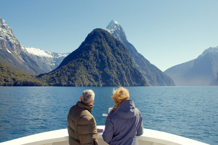 Milford Sound 700x466 - Top Deals