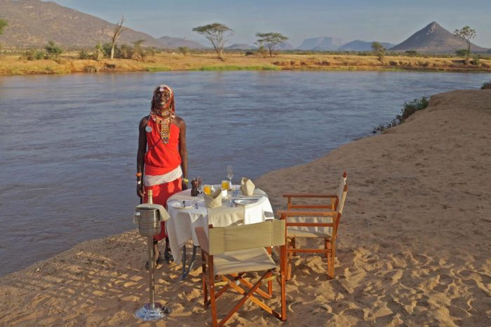 Samburu Holiday 700x466 - Home