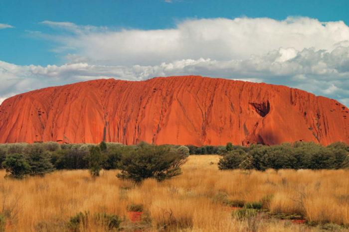 8 Days Southern Australia Tour