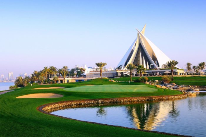 dubai creek golf yacht club 12 xl 700x466 - Top Deals