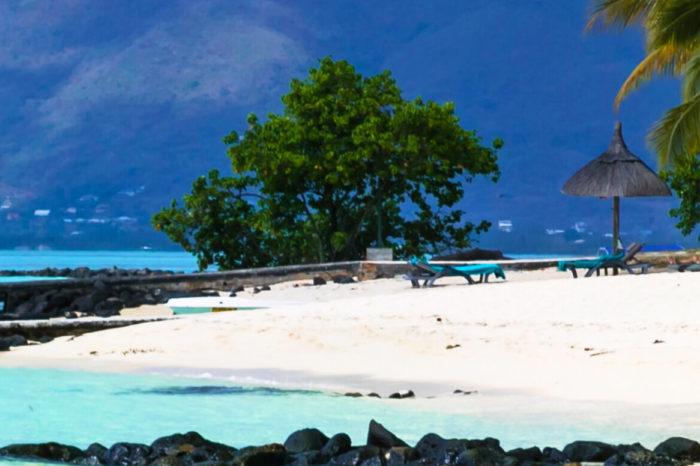 8 Days Amazing Mauritius