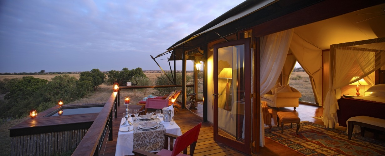 hotel booking in kenya - Home