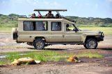 images 1 161x107 - Safari Land Cruiser