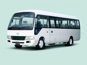 Car Hire Sevices in Nairobi Kenya 300x225 - Car Hire