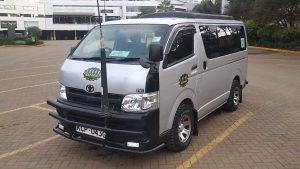 Car hire services in Kenya 300x169 - Car Hire